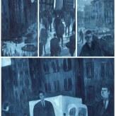 pagina-02